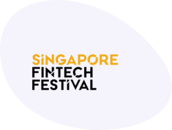 Awards-Singapore Fintech Festival