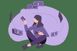 Benefits-Working Capital