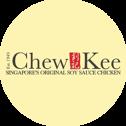 Chew Kee