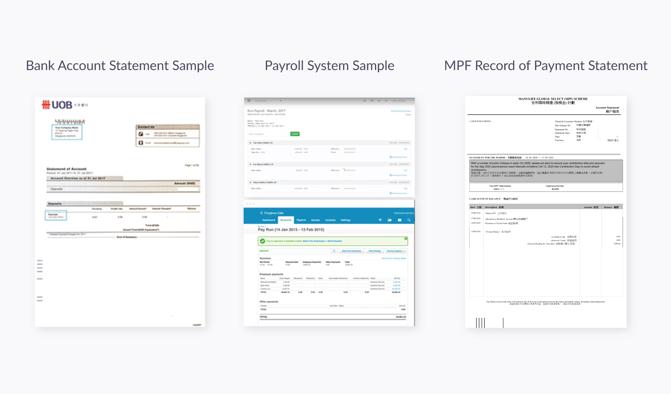 HK-Sample-payroll-docs