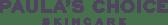 Paulas Choice-Purple width=