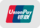Rouned-UnionPay-1