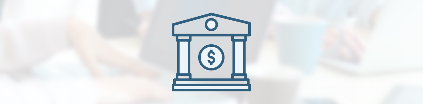comprehensive guide-icons-bank