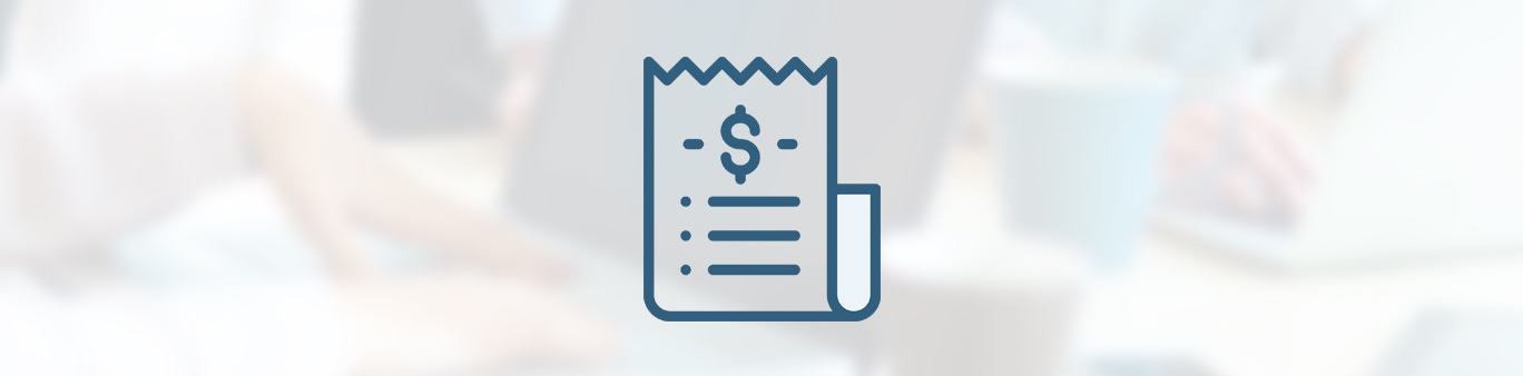 comprehensive guide-icons-invoice