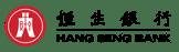 hangsenglogo