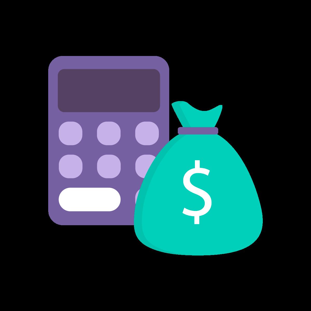 Rewards calculator