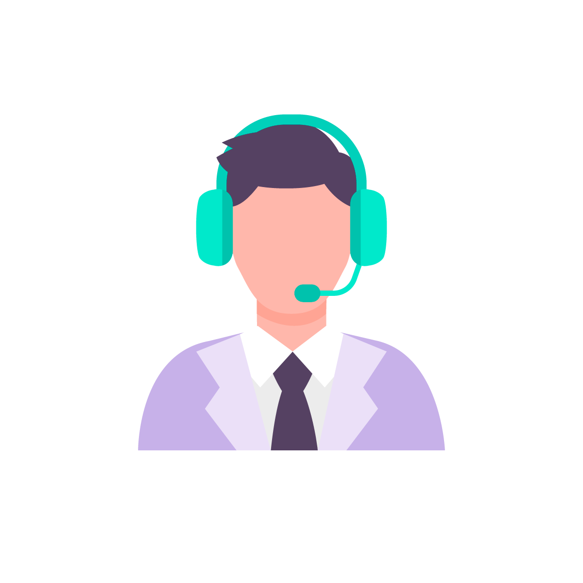 CardUp's reliable customer support agent