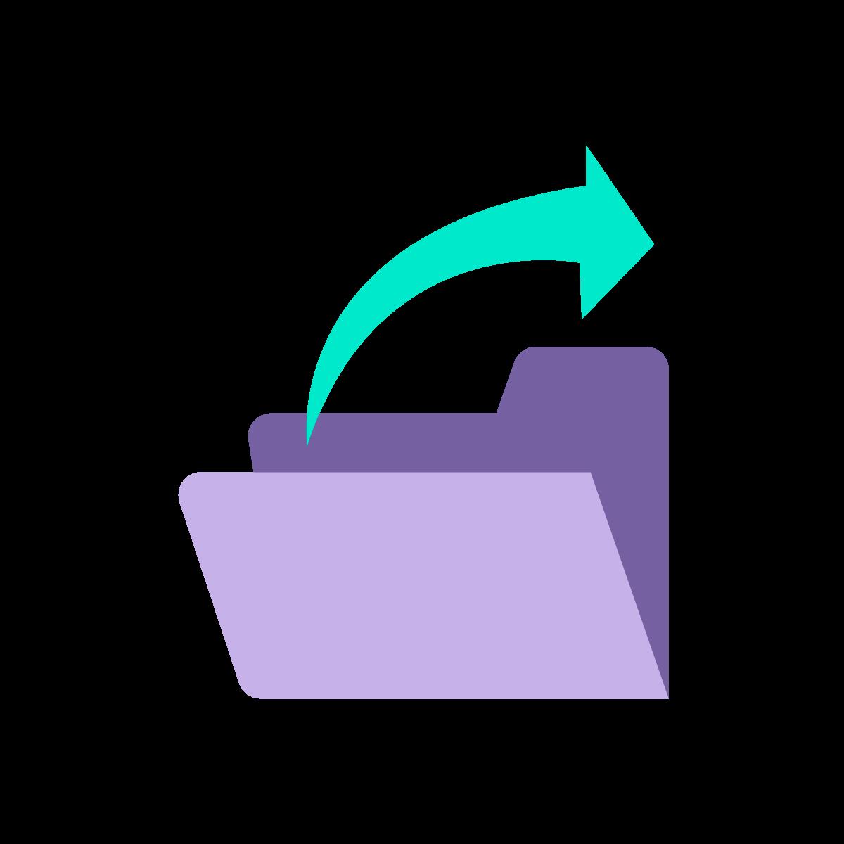 Export payment details