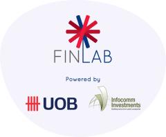 Awards-Finlab