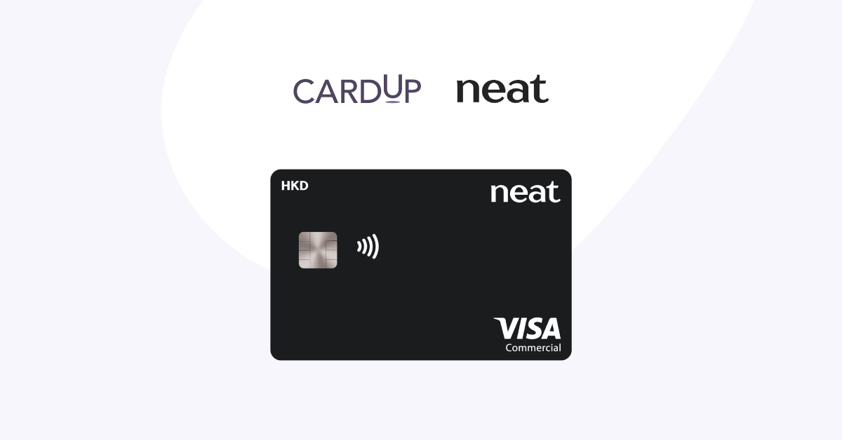 A Neat partnership to improve your business payments