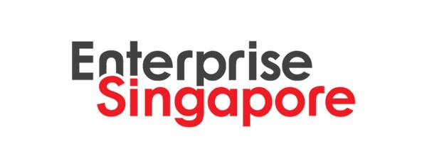 Enterprise SG logo