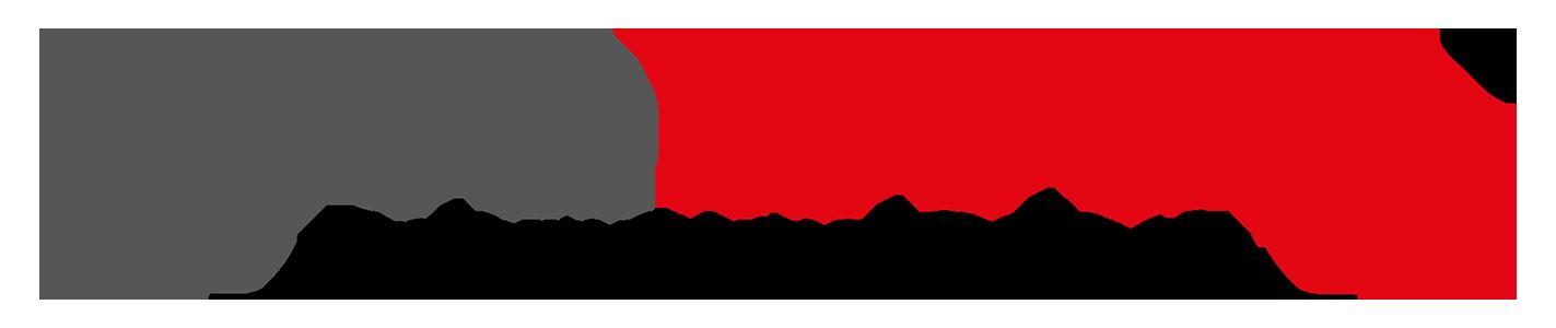 Etonhouse Company logos
