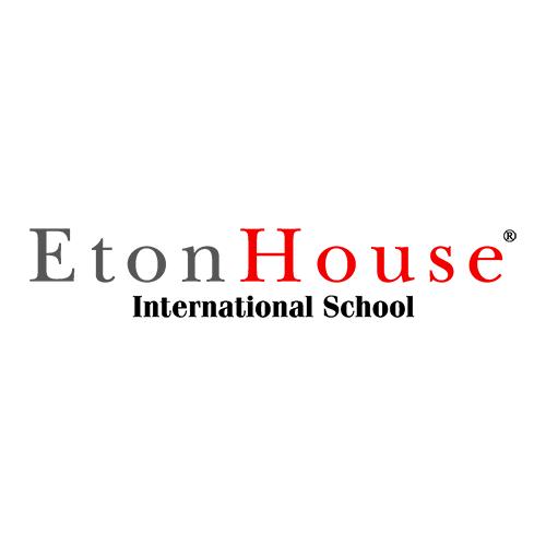 Etonhouse logo