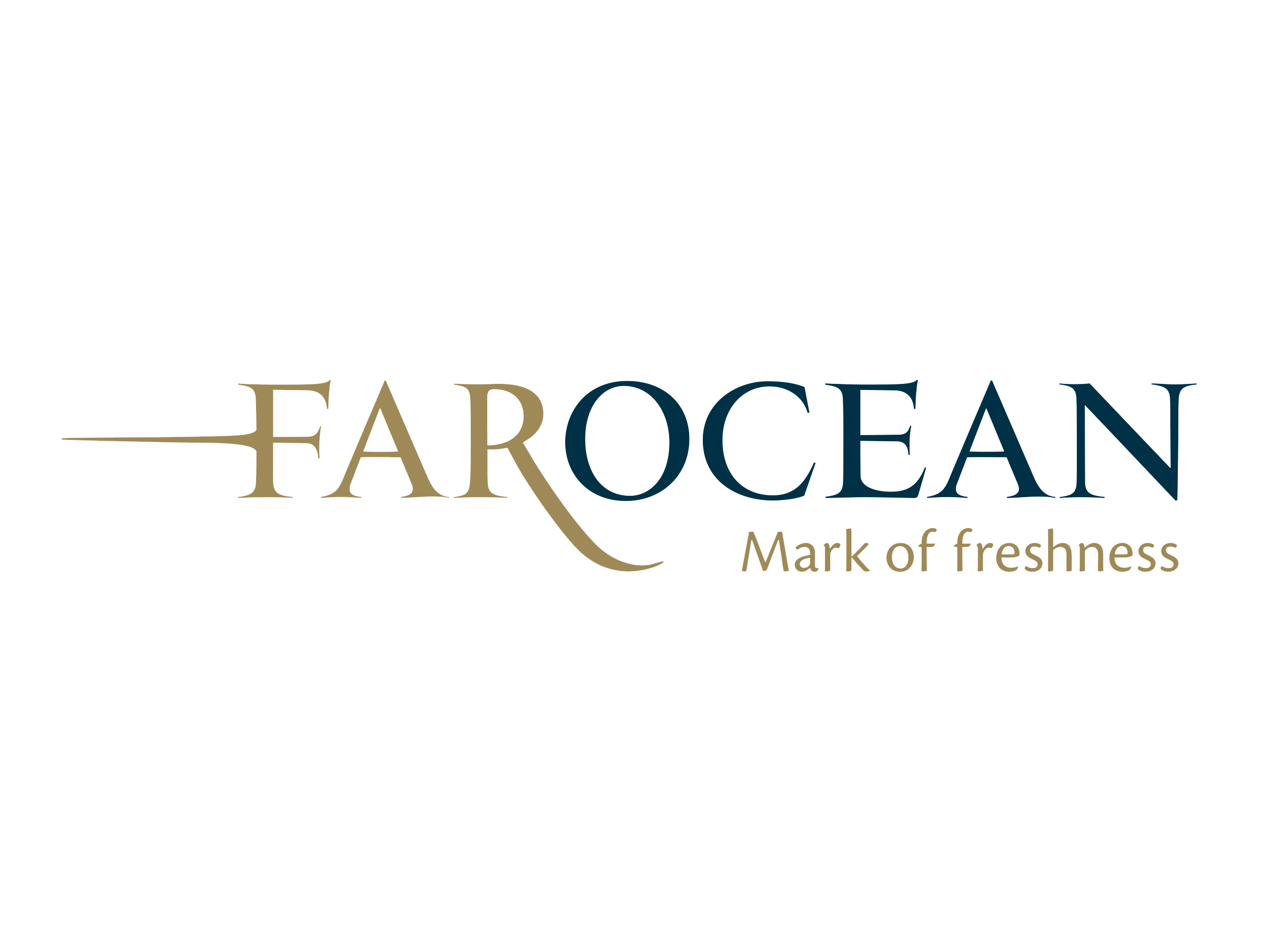 Far Ocean logo
