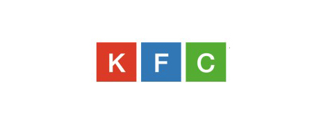 KFC Ventures logo