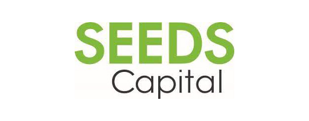 Seeds Capital logo