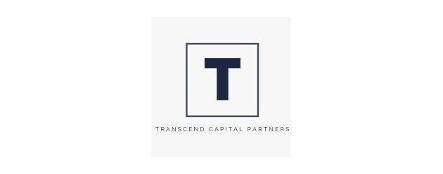 Transcend Capital logo