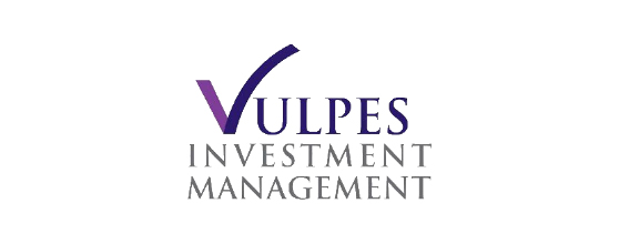 Vulpes Investment Management logo