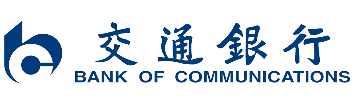 bank of comms