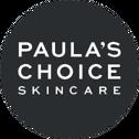 Paula's Choice Skincare Logo