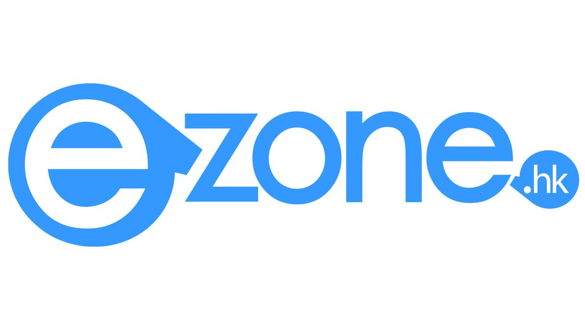 eZone HK logo